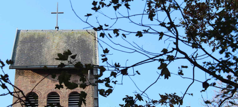 Rooms Katholieke kerk in Aalsmeer